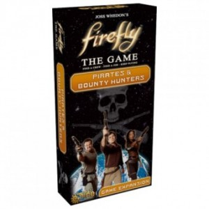 fireflypirates-bount-3300-1399986428-7107