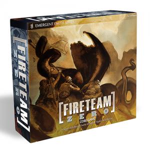 fireteam-zero-1887-1393881201.png-6971