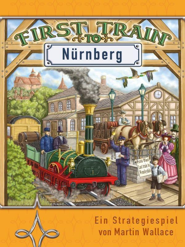 first-train-to-nurnb-2-1321446931-3500