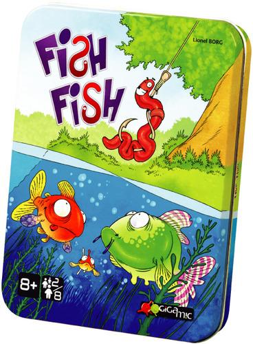 fish-fish-49-1359634688-5887