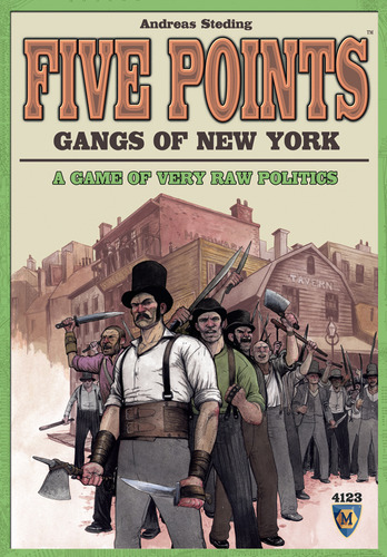 five-points-gangs-of-49-1358894447-5871