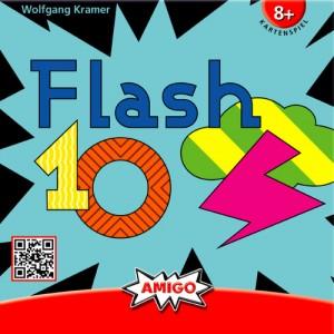 flash-10-49-1381862191-6554