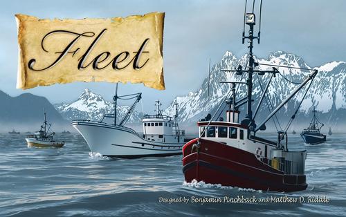 fleet-49-1331631572-5143