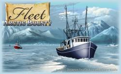 fleet-arctic-bounty-3300-1391290362-6882