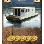 fleet-arctic-bounty-3300-1391290371