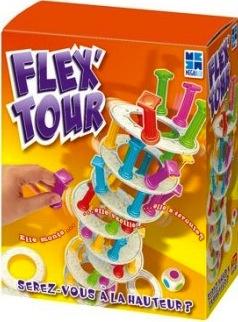 flex-tour-2-1320151317-4825