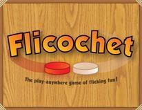 flicochet-1430-1293638779-3926