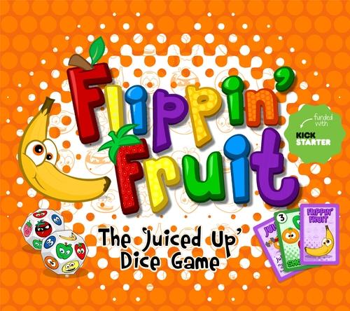 flippin-fruit-3300-1392577938-6951