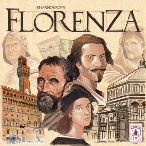 florenza-49-1284560593-3501