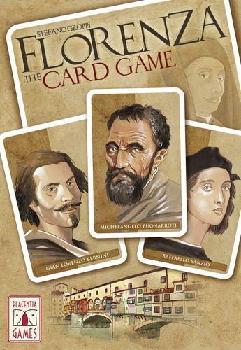 florenza-the-card-ga-49-1382116169-6618