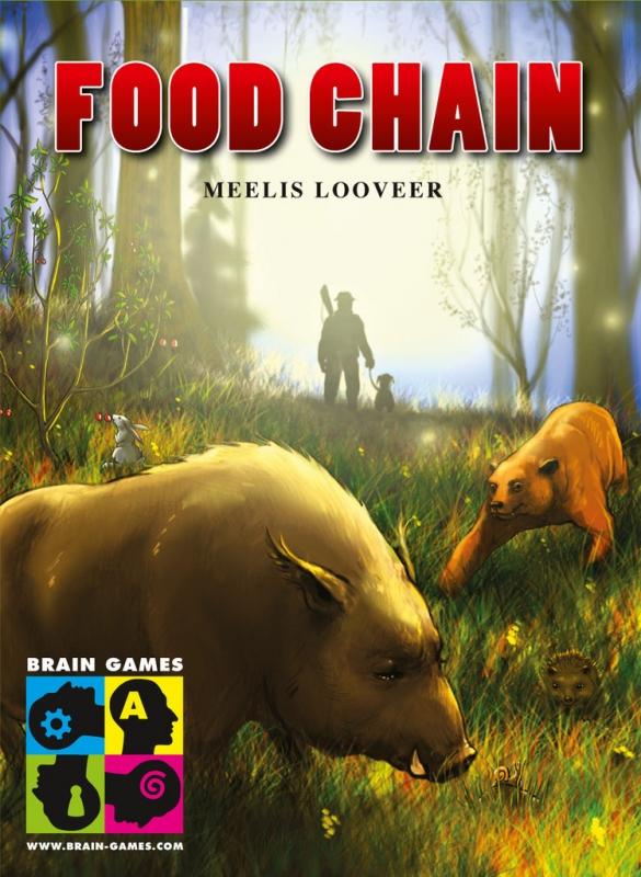 food-chain-2-1352026338-5757