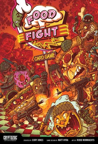 food-fight-49-1376062702-6326