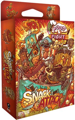 food-fight-snack-att-49-1376146802-6341
