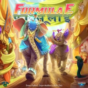 formula-e-49-1382064137-6617