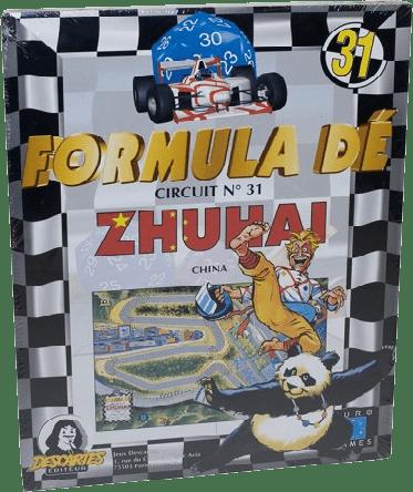 formule-de-zhuhai-et-73-1285771564.png-3565
