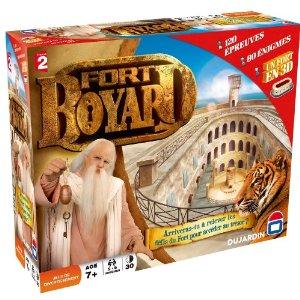 fort-boyard-49-1322725838-4914