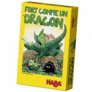 fort-comme-un-dragon-73-1289376050-3772