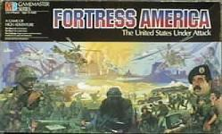 fortress-america-49-1327232108-5007