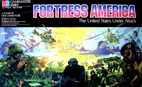 fortress-america-49-1327232357-5008