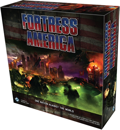 fortress-america-49-1327232716.png-5010