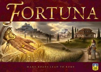 fortuna-49-1287471422-3640