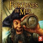fortunes-de-mer-73-1311321523.png-4140