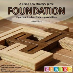 foundation-49-1346585515-5582