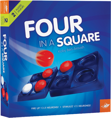 four-in-a-square-73-1330590759.png-5066
