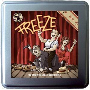 freeze-73-1286178714-3469