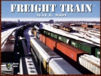 freight-train-1430-1300996507-4054