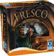 fresco-le-jeu-de-car-73-1318430968.png-4112