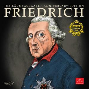 friedrich-49-1314188491-4535