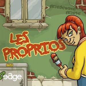 friese-a-la-une-3300-1378924342-6454
