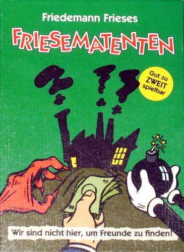 friesematenten-49-1286342869-3581