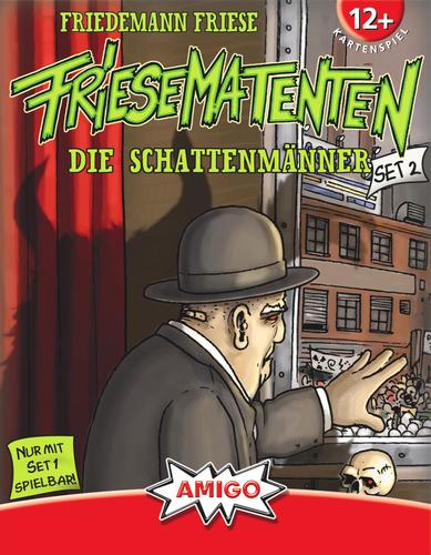 friesematenten-die-s-49-1317317456-4657