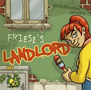 frieses-landlord-49-1378848837-6452