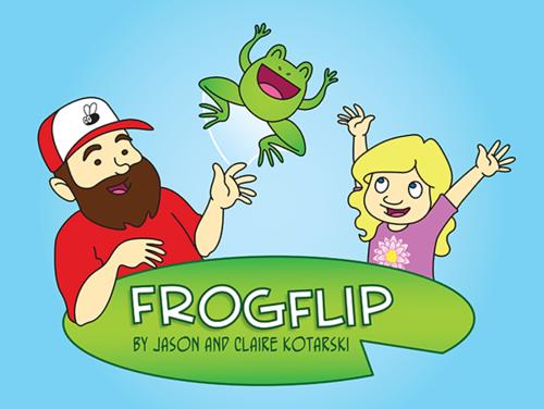 frogflip-49-1382051429.png-6611