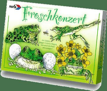 froschkonzert-73-1289898356.png-3797