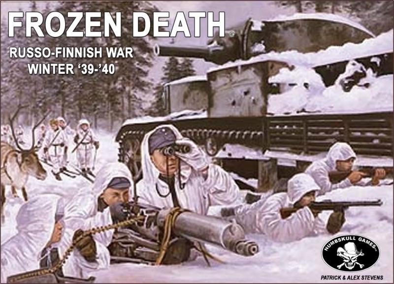 frozen-death-49-1347267357-5599