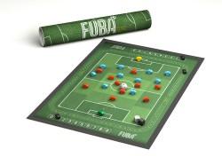 fuba-3300-1384852924-6701