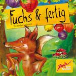 fuchs-et-fertig-49-1320879919-4882