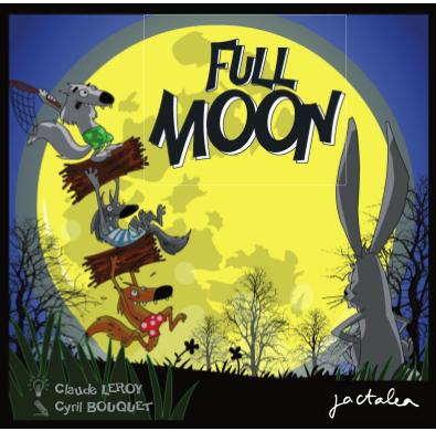 full-moon-49-1358505689-5863