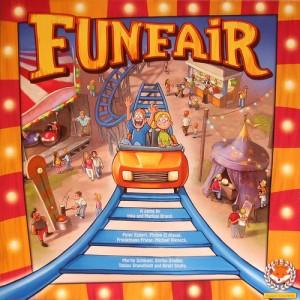 fun-fair-73-1333638554-4084