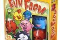 Fun Farm : ouvre ta ferme