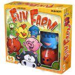 fun-farm-3300-1377689540