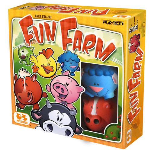 fun-farm-3300-1377689540-6394