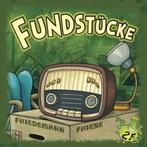 fundstucke-49-1346494877-5562