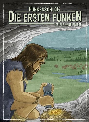 funkenschlag-die-ers-49-1314726080-4551