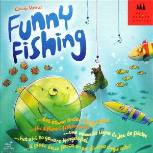 funny-fishing-2-1320164592-4830