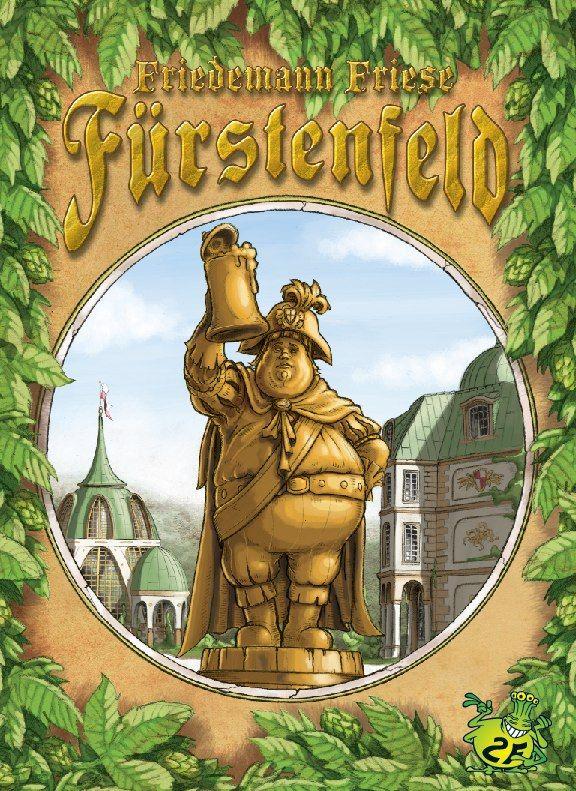 furstenfeld-49-1286259656-3577